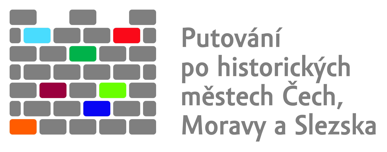 Putovani logo